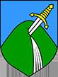 Općina Mače